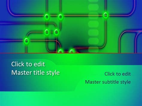 template powerpoint backgrounds