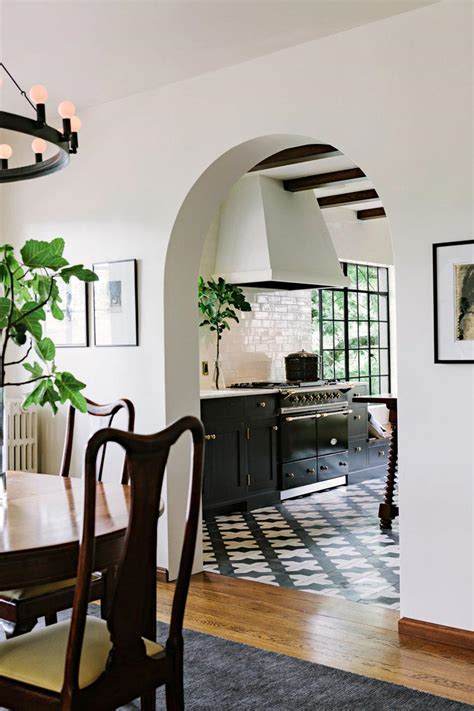 beautiful mediterranean style kitchen design library