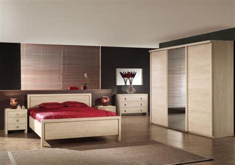 magasin de chambre à coucher magasin meubles chambre a coucher belge belgique meuble