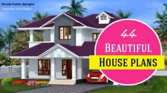 home design education kerala home designs december 2014