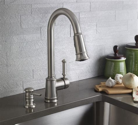 kitchen faucet discount kitchen faucets design and ideas designwalls com