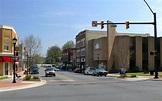 File:Lenoir Main Street-27527.jpg - Wikimedia Commons