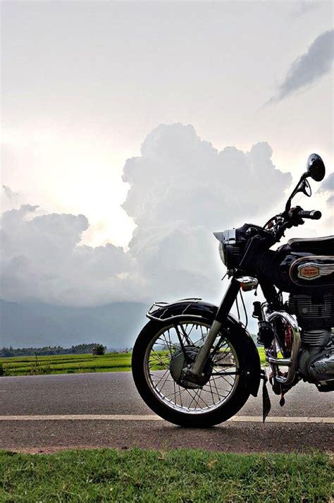 Royal Enfield Himalayan Backgrounds by Royal Enfield Bullet Dem Wheels Royal Enfield Royal