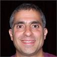 Stefan Fatsis - Recent Tourneys - cross-tables.com