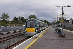 Dublin Killarney Bus : bus transfers between tralee and killarney begin for rail customers ~ Markanthonyermac.com Haus und Dekorationen