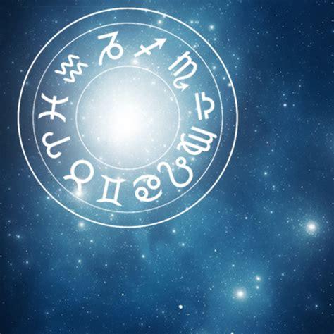 Sternzeichen Waage Und Jungfrau by Ihr Aszendent Und Seine Genaue Bedeutung Sie Haben Das