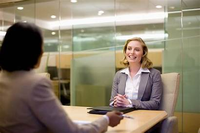 Interview Loan Officer Filters