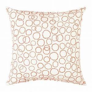 Coussin Rectangulaire Ikea : tr daster coussin ikea ~ Melissatoandfro.com Idées de Décoration