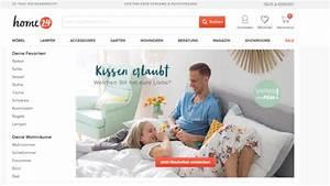 Gutschein Home24 De : home24 jetzt 30 euro rabatt code sichern computer bild ~ Yasmunasinghe.com Haus und Dekorationen