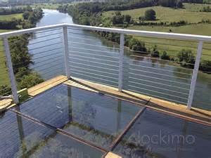 metal wall tiles kitchen backsplash jockimo exterior glass floor deck other by jockimo inc