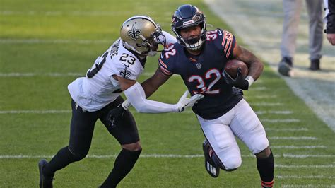 NFL Odds: Two Betting Favorites To Avoid On Super Wild ...