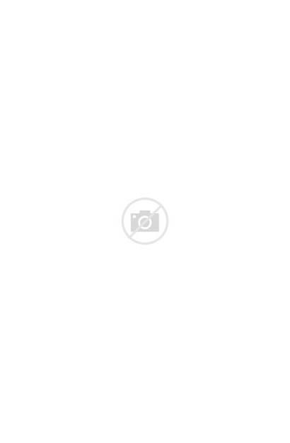 Osprey Machine Backpacks Built Experience