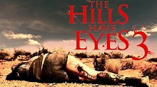 The Hills Have Eyes 3 Trailer 2017 HD | The hills have ...