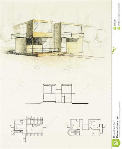 HD wallpapers house plan sample