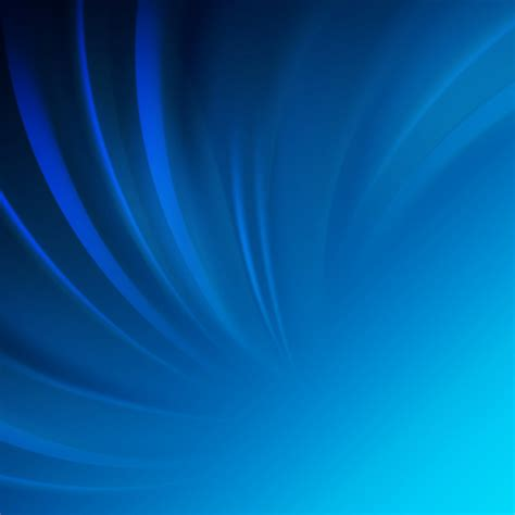 Background Design Blue by Blue Background Vectors Photos And Psd Files Free