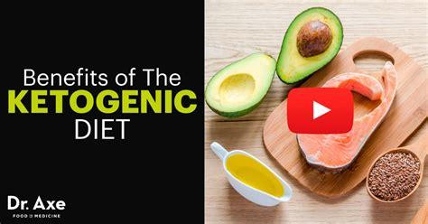 amazing benefits   ketogenic diet dr axe
