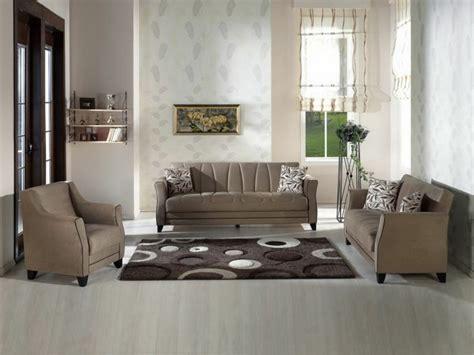 tappeti moderni bianchi e neri tappeti moderni bianchi e neri beautiful interno in