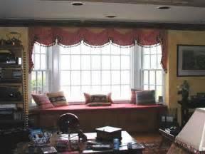 livingroom window treatments door windows living room window treatments ideas decorating living room window treatments