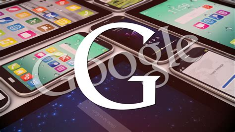 goggle mobile what s mobile for your marketing