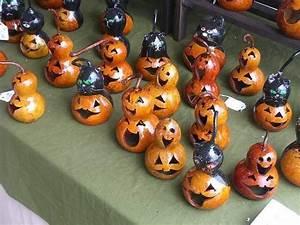 Deco Halloween A Fabriquer : deco a fabriquer pour halloween visuel 5 ~ Melissatoandfro.com Idées de Décoration