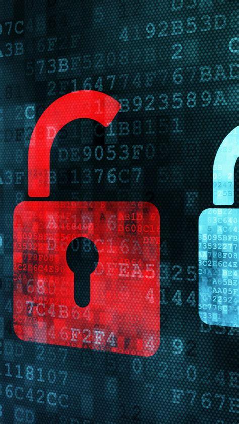 lock screen background hd wallpaper