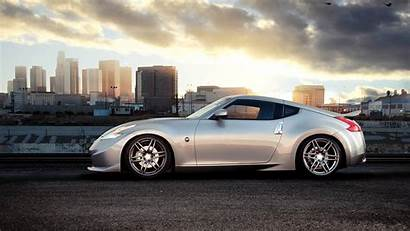 Nissan 370z Wallpapers Cars 300zx Fairlady Phone
