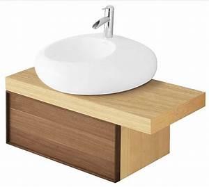 Waschtisch Für Bad : kleines waschbecken mit unterschrank m belideen ~ Lizthompson.info Haus und Dekorationen