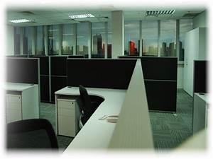 3istudio consultants pte ltd gallery With interior design office consultant