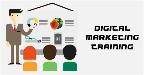 best institute for digital marketing course top list of digital marketing institutes can make