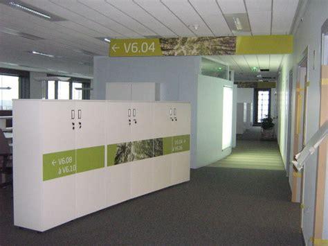 signaletique bureau signaletique bureau