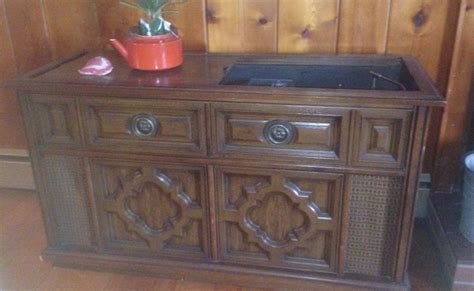 1960s kitchen cabinets vintage stereo console for vintage record players 1040
