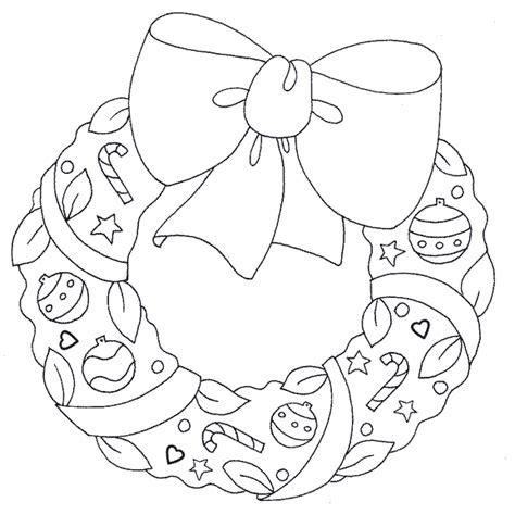 Lade Per Bambini Disney by Disegni Di Natale Da Stare E Colorare