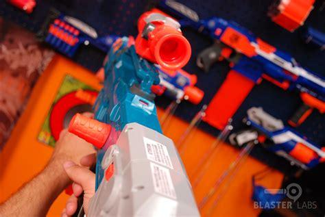 sparrer cs 12 nerf strike longshot cs 12 review blaster hub