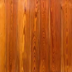 longleaf lumber 1 flatsawn pine flooring special