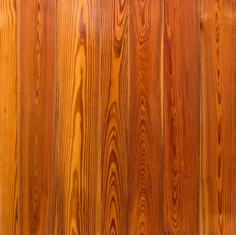 Antique Longleaf Pine Flooring by Longleaf Lumber 1 Flatsawn Pine Flooring Special