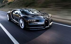 Bugatti Chiron Black, HD Cars, 4k Wallpapers, Images ...