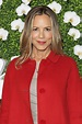 Maria Bello – The EYEspeak Summit in West Hollywood