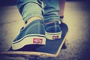 vans skate on Tumblr