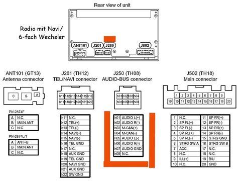 nissan navara d40 wiring diagram wiring diagram and