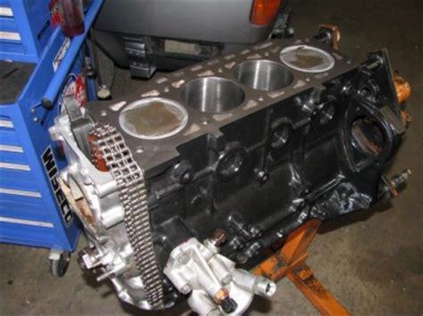 bmw m10 motor bill s bmw 2002 to 16v