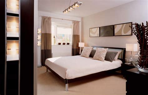 couleur de mur pour chambre meuble de chambre blanc quelle couleur pour les murs