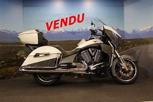 Pieces Auto Occasion Montpellier : concession moto occasion montpellier auto moto et pi ce auto ~ Medecine-chirurgie-esthetiques.com Avis de Voitures