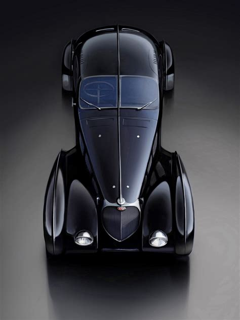 Continue reading to learn more about the bugatti 57sc atlantic coupe. 1933 - 1938 Bugatti 57sc Atlantic Coupe - Picture 660252 ...