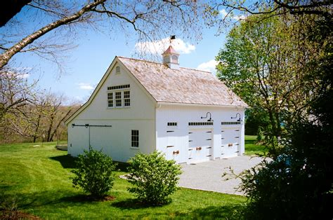 shed roof house carriage barn post and beam 2 barn the barn yard
