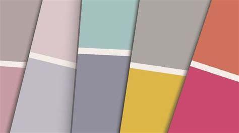 tapisserie pour bureau peinture chambre déco les bonnes couleurs conseils