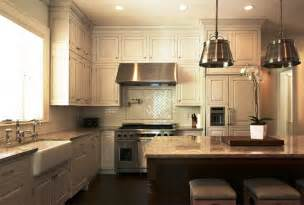 Best Lighting For Kitchen Island Pendant Lighting Ideas Best Pendant Lights In Kitchen Pictures In Kitchenhanging Pendant
