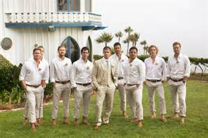 mint green wedding groom style 12 men whose wedding style is on point