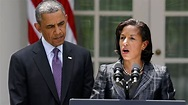 SUSAN RICE IS FINISHED! NEW COMPUTER LOGS REVEAL SHOCKING ...