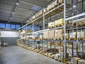 Plafonnier Led Industriel : plafonniers industriel led smart 4 lb hb by gewiss ~ Edinachiropracticcenter.com Idées de Décoration