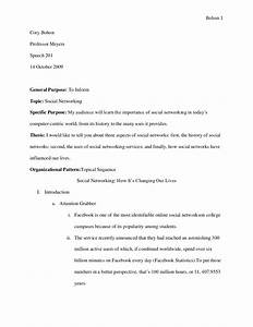 business plan price uk creative writing traffic first order problem solving definition